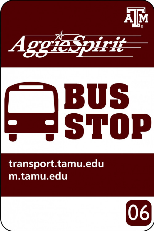 Tamu 2020 Calendar Transportation Services / Texas A&M University Events Calendar