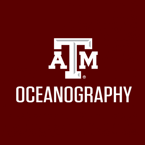 council of principal investigators / texas a&m university events ...