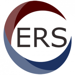 Energy Research Society