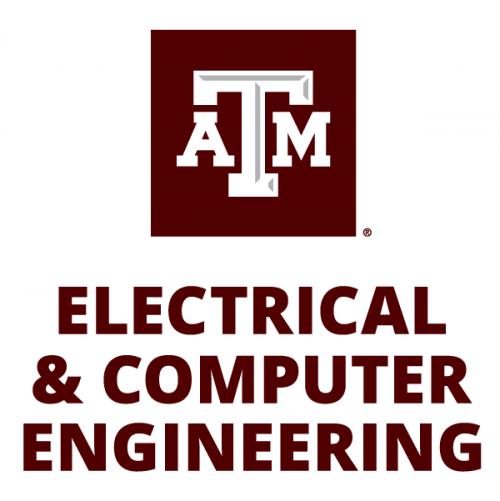 Texas A&M University Events Calendar / Energy and Power