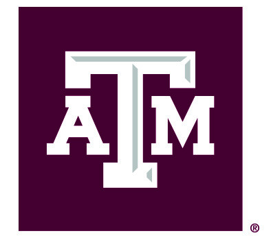 Tamu 2020 Calendar Graduate & Professional Studies / Texas A&M University Events
